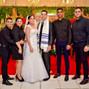 O casamento de Amanda Litaiff De Melo e Gabriele Dias Cerimonial 4