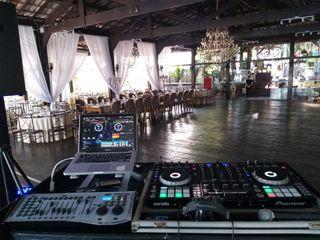 Edytronik Eventos 4