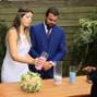 O casamento de Silvia e Laércio Braghirolli Fotografia 303