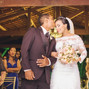 O casamento de Michelly Alves e FMS Digital Pro 18