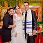 O casamento de Amanda Litaiff De Melo e Gabriele Dias Cerimonial 6