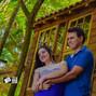 O casamento de Elis Silva e Nunes Foto e Vídeo 14