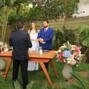 O casamento de Silvia e Laércio Braghirolli Fotografia 304