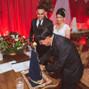 O casamento de Shirley A. e Lizandro Júnior Fotografias 284