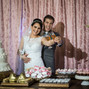 O casamento de Rodolfo Roger e Rafael Figueiró Fotografia 37