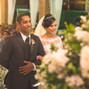 O casamento de Michelly Alves e FMS Digital Pro 21