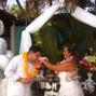 O casamento de Milene Peixoto e Oasis Recepções 7