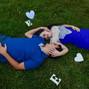 O casamento de Elis Silva e Nunes Foto e Vídeo 16