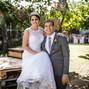 O casamento de Rodolfo Roger e Rafael Figueiró Fotografia 38