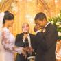 O casamento de Michelly Alves e FMS Digital Pro 22