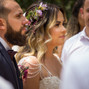 O casamento de Camila A. e Cerimônia Folk 15