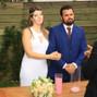 O casamento de Silvia e Laércio Braghirolli Fotografia 307