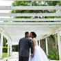 O casamento de Gabriela B. e Espaço Mairiporã 9