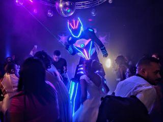 DJ Renan Fernandes 3