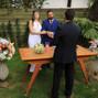 O casamento de Silvia e Laércio Braghirolli Fotografia 308