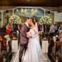 O casamento de Priscilla Mara Spielmann e C&G Ateliê da Fotografia 9
