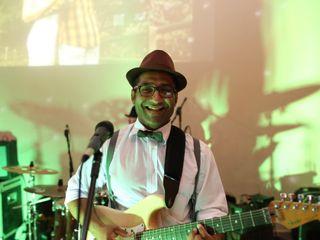 Antônio Lugão - Eventos Musicais 6