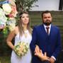 O casamento de Silvia e Laércio Braghirolli Fotografia 309