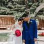 O casamento de Ketelli Azevedo e Chácara Carpe Diem 16
