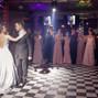 O casamento de Priscilla Mara Spielmann e C&G Ateliê da Fotografia 10