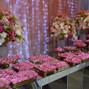 O casamento de Erika S. e Degust Eventos 11