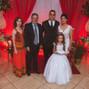 O casamento de Shirley A. e Lizandro Júnior Fotografias 290