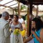 O casamento de Claudia I. e Mirian Generoso - Celebrante 7