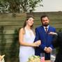 O casamento de Silvia e Laércio Braghirolli Fotografia 311