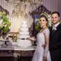 O casamento de Priscilla Mara Spielmann e C&G Ateliê da Fotografia 12