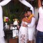 O casamento de Milene Peixoto e Oasis Recepções 14