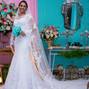 O casamento de Fernanda Gomes e Belíssima Noivas 13