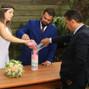 O casamento de Silvia e Laércio Braghirolli Fotografia 312