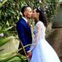 O casamento de Thatielle B. e Chique Cerimonial 38