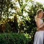O casamento de LUIZ FERNANDO e Atelier Aline Mattos 8