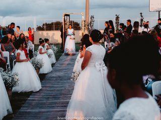 Diva Noivas e Trajes 1
