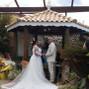 O casamento de Claudia I. e Mirian Generoso - Celebrante 9