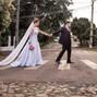O casamento de Priscilla Mara Spielmann e C&G Ateliê da Fotografia 14
