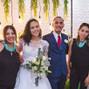 O casamento de Thatielle B. e Chique Cerimonial 39