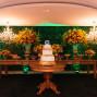O casamento de Alesandra Porto Neves e Nautilus Festas 16