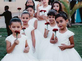 Diva Noivas e Trajes 2