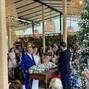 O casamento de Adriana S. e Intermezzo Assessoria Musical 6