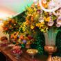 O casamento de Alesandra Porto Neves e Nautilus Festas 17