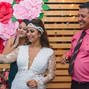O casamento de Juliana Gomes e CIA P&B Produções 8