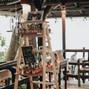 Restaurante Deck 6