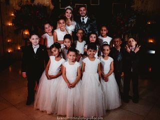Diva Noivas e Trajes 3