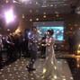O casamento de Graziele Dornelas e Espaço Almeida Buono 17