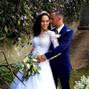 O casamento de Thatielle B. e Chique Cerimonial 41