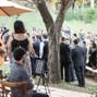 O casamento de Isabela D. e Mari e Gu 12