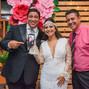 O casamento de Juliana Gomes e CIA P&B Produções 10