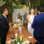 O casamento de Silvia e Laércio Braghirolli Fotografia 317